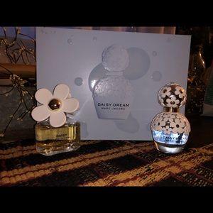 Mac Jacobs perfumes